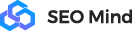c-logo1